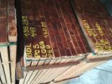 Fordaq wood market - Louro Vermelho FSC Decking