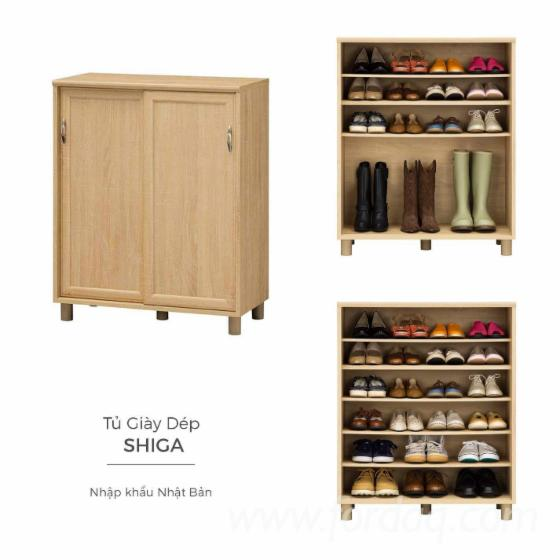 Shoe Cabinets from Vietnam