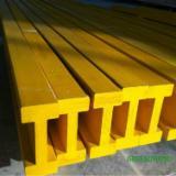Furnierschichtholz - LVL - CE Pappel LVL - Furnierschichtholz Greentrend China zu Verkaufen