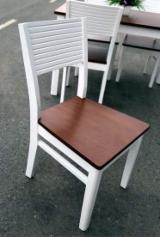 Dining Room Furniture - Rubberwood Dinning Room Sets - Wood Furniture