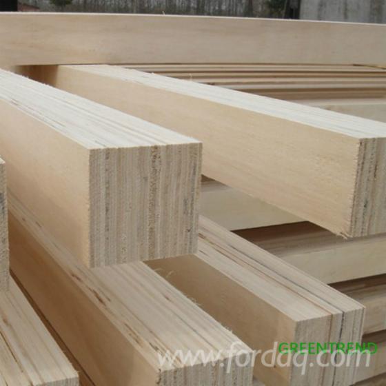 Wooden-Pallet-First-Class-Grade-Poplar-LVL