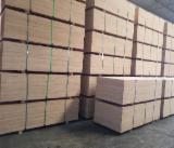 Bintangor / Acacia Packing Plywood