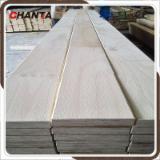 LVL - Laminated Veneer Lumber Radiata Pine - Pine LVL Scaffolding Boards