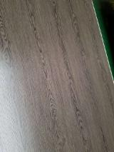 Buy Or Sell  Special Plywood - Melamine Eucalyptus Plywood