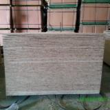 Engineered Panels CE For Sale China - OSB 3 Panels, 6-30 mm thick