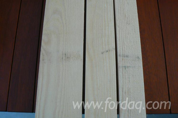 Fußboden Dielen Aus Polen ~ Holzzaun aus polen design aus polen wunderschne frau aus polen