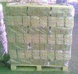 RUF Wood Briquets