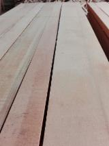 KD Beech Planks Boards