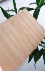 Surface Treatment And Finishing Products for sale. Wholesale Surface Treatment And Finishing Products exporters - Wood Grain Decorative Foil for Furniture