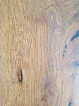Oak Engineered Flooring 14/3 mm