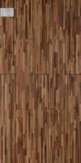 Venta Panel De Madera Maciza De 1 Capa Nogal Negro 3-60 mm China