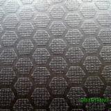 Compensato Con Film Antisdrucciolo - Vendo Compensato Con Film Antisdrucciolo 2.5-30 mm Cina