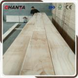 LVL - Laminated Veneer Lumber  - Fordaq Online market - Radiata Pine LVL for Construction