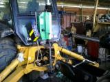 Lathes - Portable Boring & Rotary Welding Machine Tools