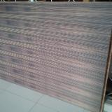 Fancy Sapeli Veneer Plywood