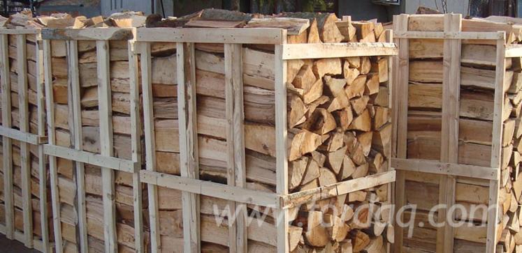 Kiln-Dried--Ash---Beech---Oak