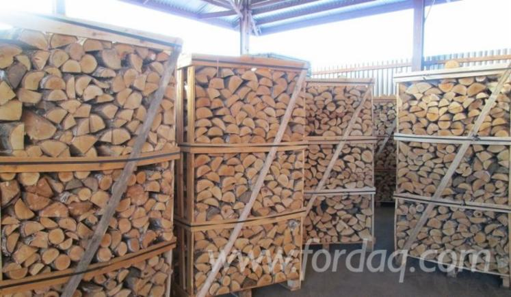 Kiln-Dried--Air-Dried--Oak-Spruce-Beech-Eucalyptus-Ash-Firewood-from