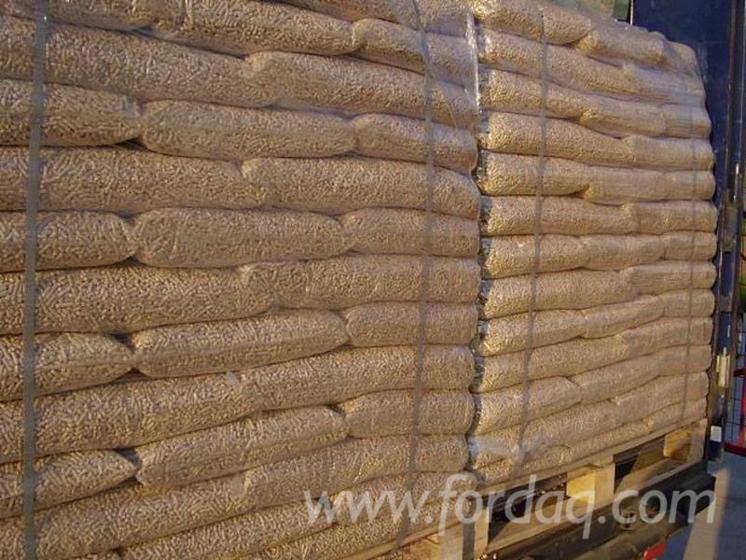 Vand peleti fag mesteac n stejar in kharkov ucraina for Ardeco pellet