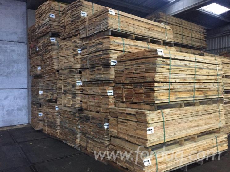 KD-Oak-Planks-27-mm
