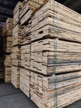 Find best timber supplies on Fordaq - HUBLET sa - 27x240 mm OAK Kiln dried