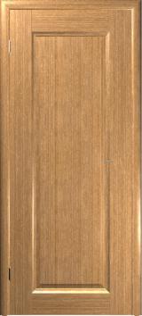 Comprar Ou Vender  Revestimentos De Madeira Para Portas Madeira - Revestimentos De Madeira Para Portas China À Venda