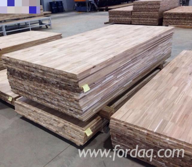 Acacia-Wood-Finger-Joint