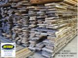 Laubschnittholz, Besäumtes Holz, Hobelware  Zu Verkaufen Slowenien - Bretter, Dielen, Spitzahorn
