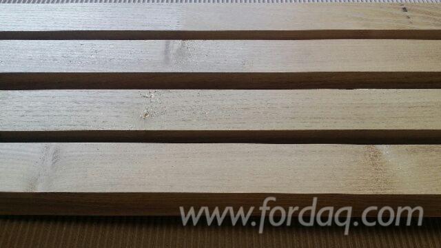 Venta-Terraza-Antideslizante-%282-Lados%29-FSC-Acacia-Rep%C3%BAblica