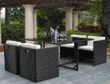 Garden Furniture For Sale - Rattan Garden Set