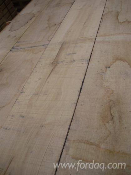 KD-Oak-Rustic-Edged-Planks