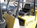 S 100 XL (FL-011216) (Gabelstapler)