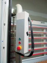 COMPACT (PV-011294) (Pilarki tarczowe pionowe do płyt)