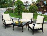 Country Garden Furniture - Aluminium Garden Sets