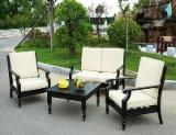 Garden Furniture - Aluminium Garden Sets