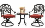 Барные Столы, Современный, 1 - 1000 штук Одноразово