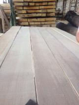 Hardwood  Unedged Timber - Flitches - Boules - Beech timber, 60-1500 m3 per month