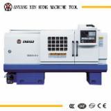 CNC Centre D'usinage - Achète CNC Centre D'usinage Any Neuf Chine