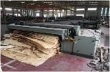 GTCO Woodworking Machinery - 2600mm BPZY260 Log Debarker