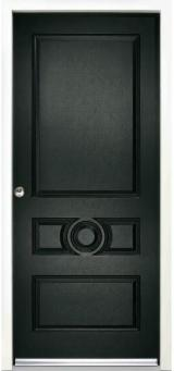 FSC Certified Finished Products - Fire Rated Doors Standard BS