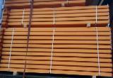 Meko Drvo  Lamelirano Drvo - Ljepljene Daske Za Prodaju - Ljepljene Uvezne Grede (I-Joists), Jela -Bjelo Drvo