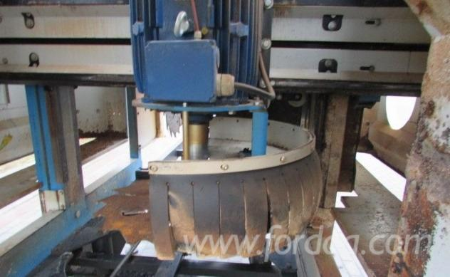 Used-FIRMA-WALTER-TTPP-630-630-2013-Band-Resaws-For-Sale
