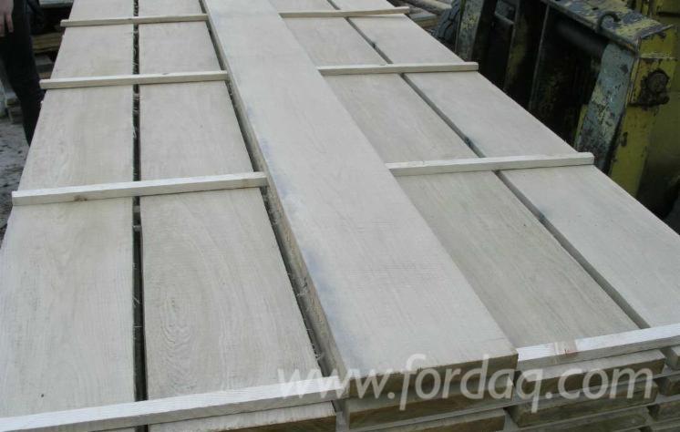 Vand-Cherestea-Tivit%C4%83-Stejar-20-50-mm-in-Lvov