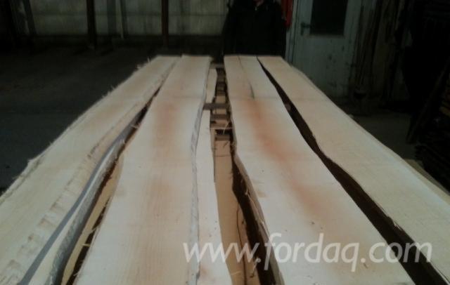 Brown---White-Ash-Planks-20-50