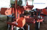 Neu Wood-Mizer LT-70 Mobile Blockbandsägen Zu Verkaufen Italien