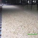 Pannelli Composti Cina - Vendo OSB 6;  8;  10;  12;  15;  18;  20  mm