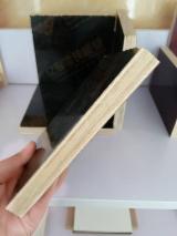 Plywood For Sale - Poplar Film Faced Plywood