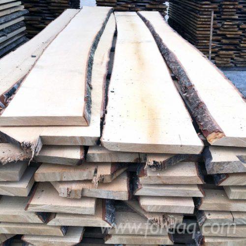 Grade-A---Unedge-Pine-Lumber-20-50