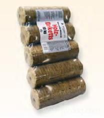 Nestro-Beech---Oak