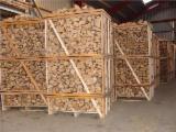 Yakacak Odun; Parçalanmış – Parçalanmamış Yakacak Odun – Parçalanmamış Dişbudak  , Kayın , Meşe