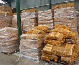 KD / AD Ash Firewood